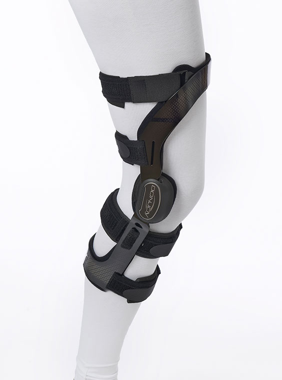 Donjoy® FullForce™ACL Knee Brace