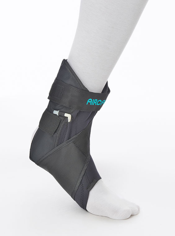 Aircast® AirLift™ PTTD Brace