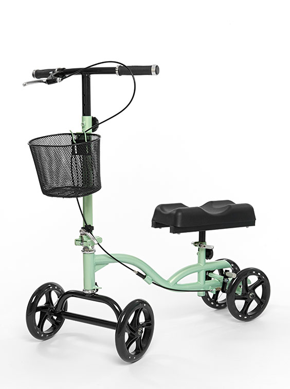 Knee Scooter (Knee Walker Knee Scooter)