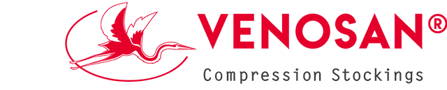 Australian Distributor of Venosan products and accessories